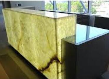 PortoroMarble LLC: Marble Polishing, Marble Grinding, Stone