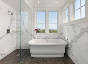 Toilet Redesigning