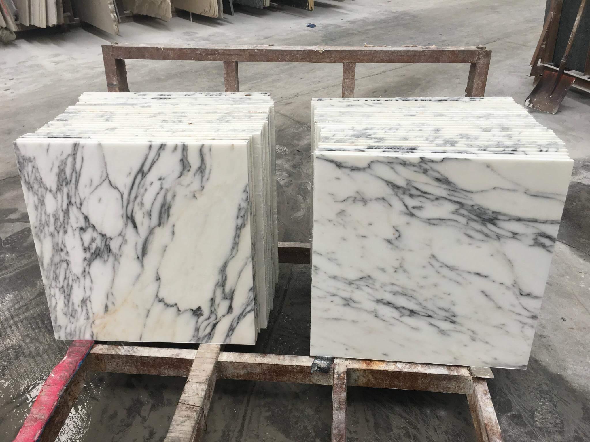 PortoroMarble LLC: Marbles & Granites in Abu Dhabi, Dubai UAE