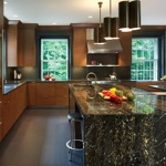 marble-kitchen-countertops